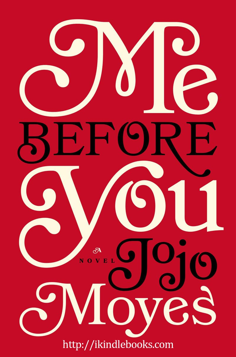 Download ebook Me Before You