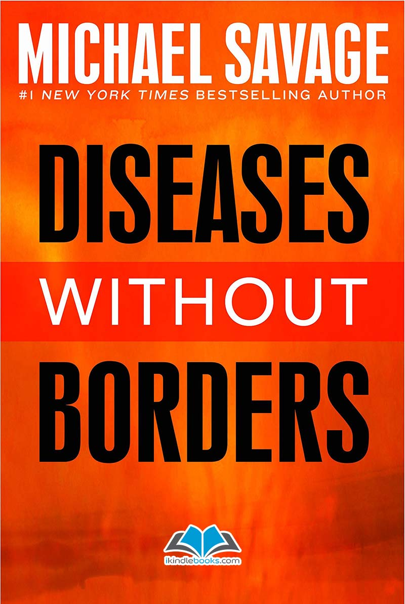 Download ebook Diseases without Borders
