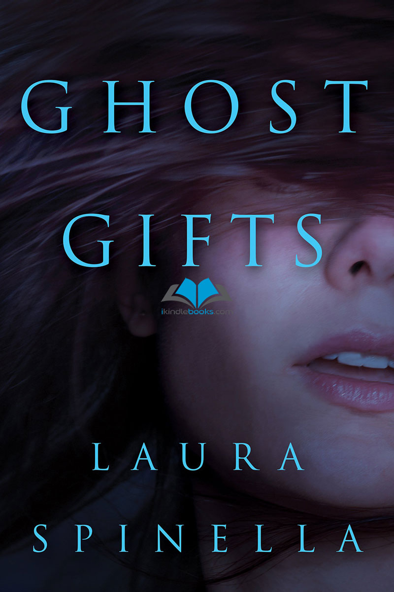 Download ebook Ghost Gifts