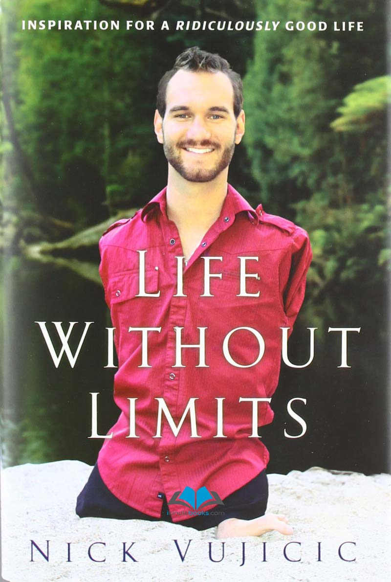 Download ebook Life Without Limits