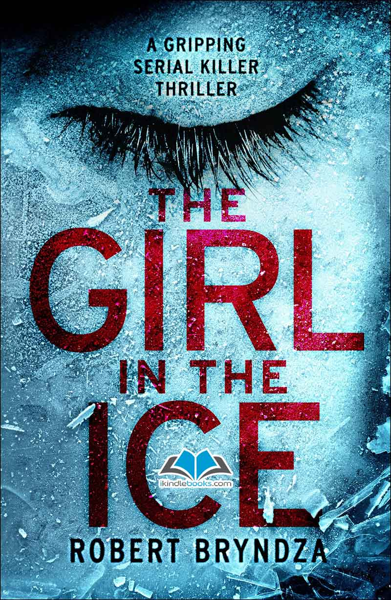 Download Ebook The Girl In The Ice