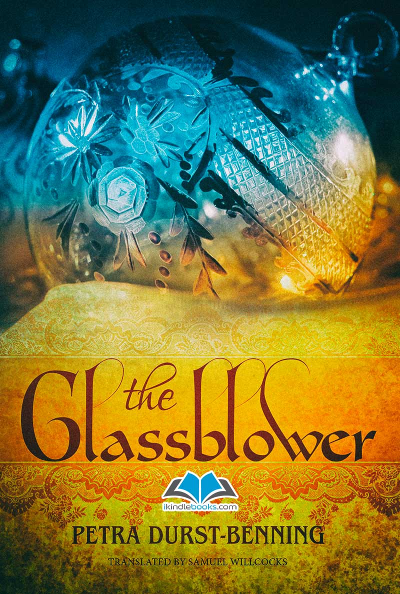 Download ebook The Glassblower