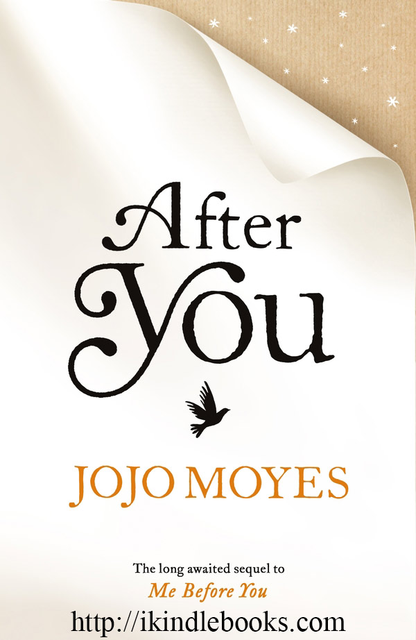 Download ebook After You