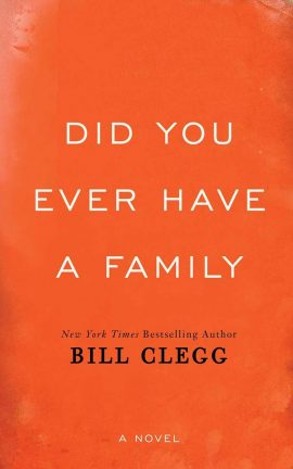 Did You Ever Have a Family ebook EPUB/PDF/PRC/MOBI/AZW3