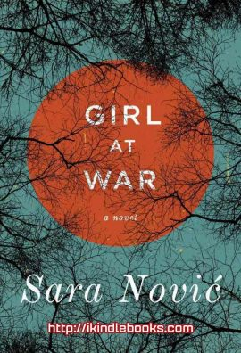 Girl at War ebook EPUB/PDF/PRC/MOBI/AZW3