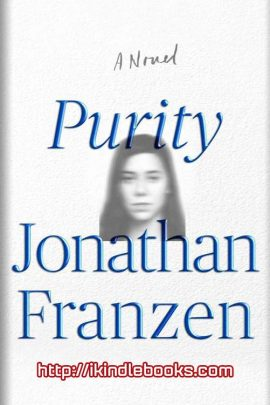 Purity ebook EPUB/PDF/PRC/MOBI/AZW3