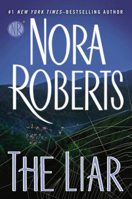 The Liar ebook EPUB/PDF/PRC/MOBI/AZW3 free download. Author: Nora Roberts