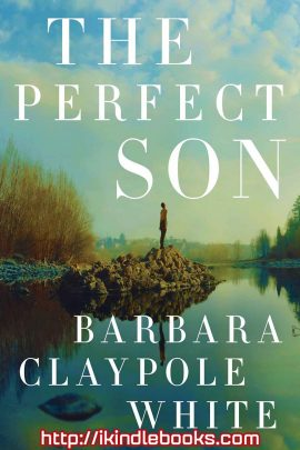 The Perfect Son ebook EPUB/PDF/PRC/MOBI/AZW3