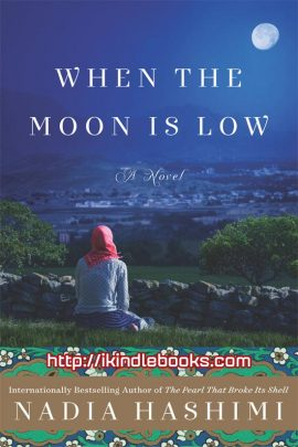 When the Moon Is Low ebook EPUB/PDF/PRC/MOBI/AZW3