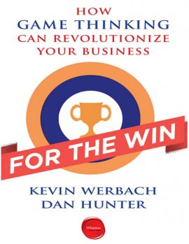 For the Win ebook EPUB/PDF/PRC/MOBI/AZW3 free download