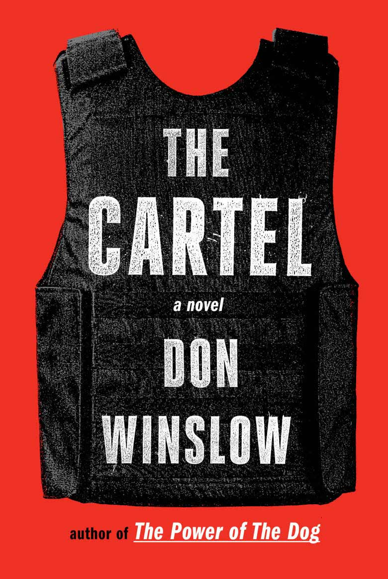 Download ebook The Cartel