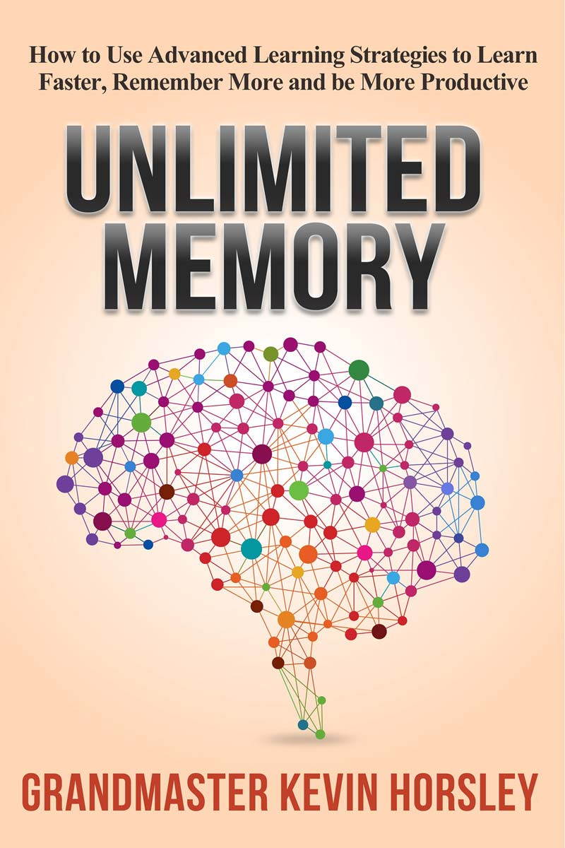 Download ebook Unlimited Memory