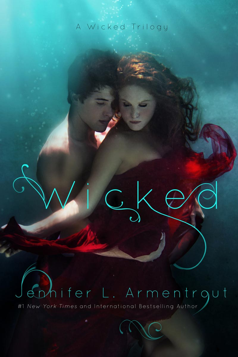 Download ebook Wicked (A Wicked Trilogy)