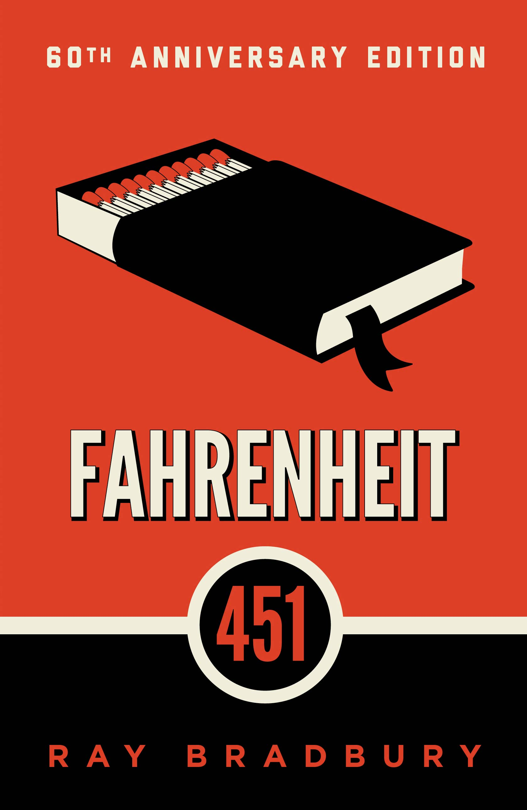 themes for fahrenheit essays  themes for fahrenheit 451 essays