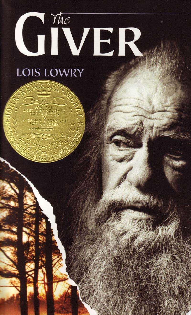 Download ebook The Giver