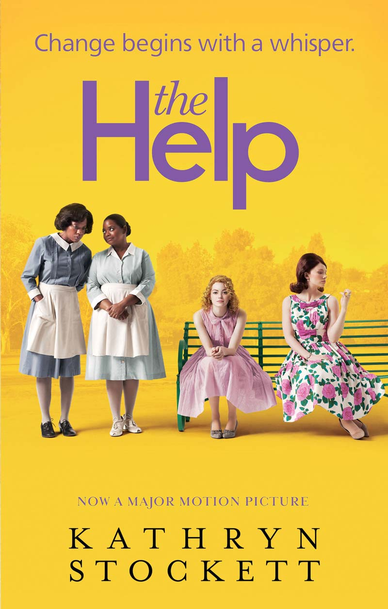 Worksheet The Help Ebook Free the help by kathryn stockett ebook epubpdfprcmobiazw3 free download help