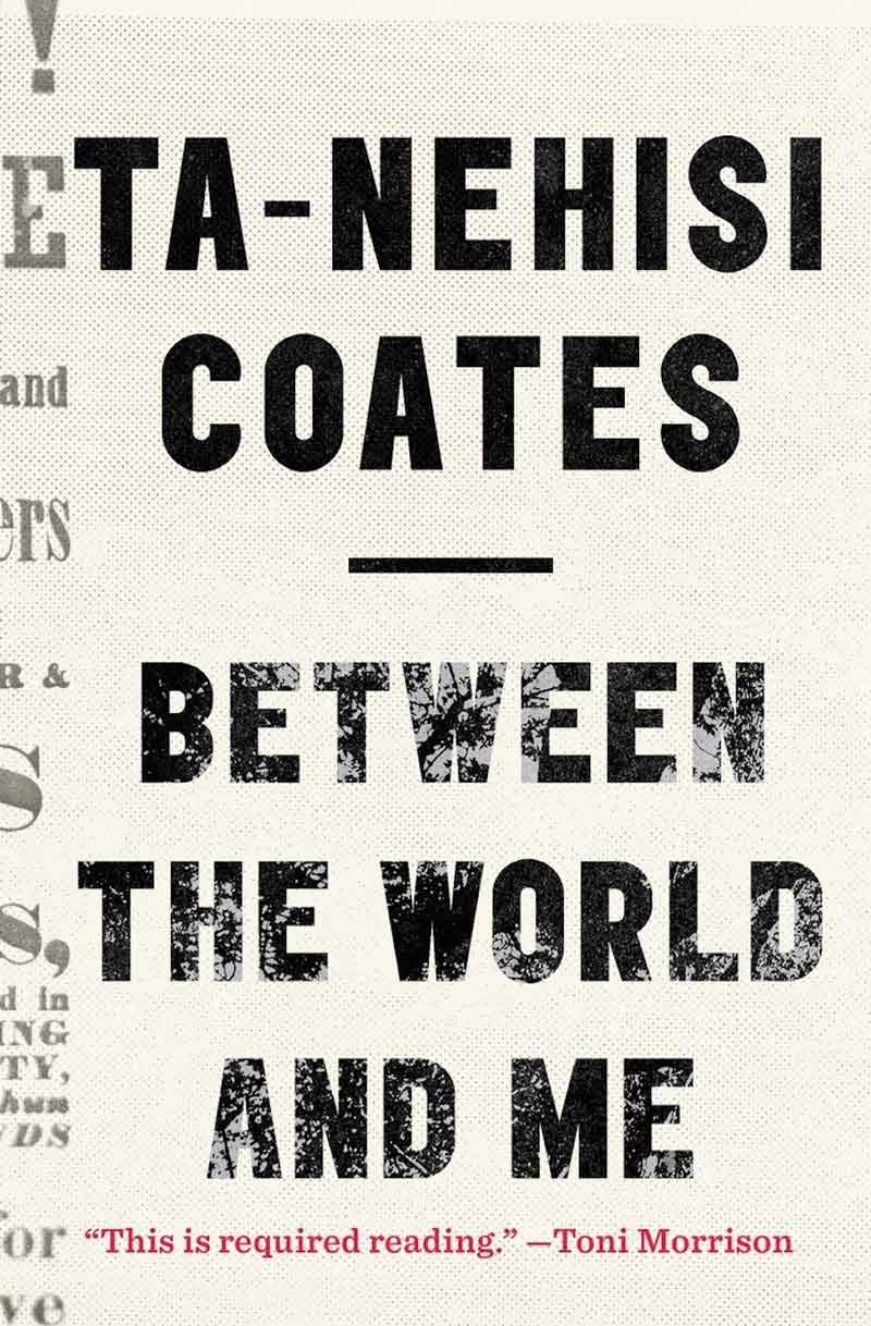 Download ebook Between the World and Me