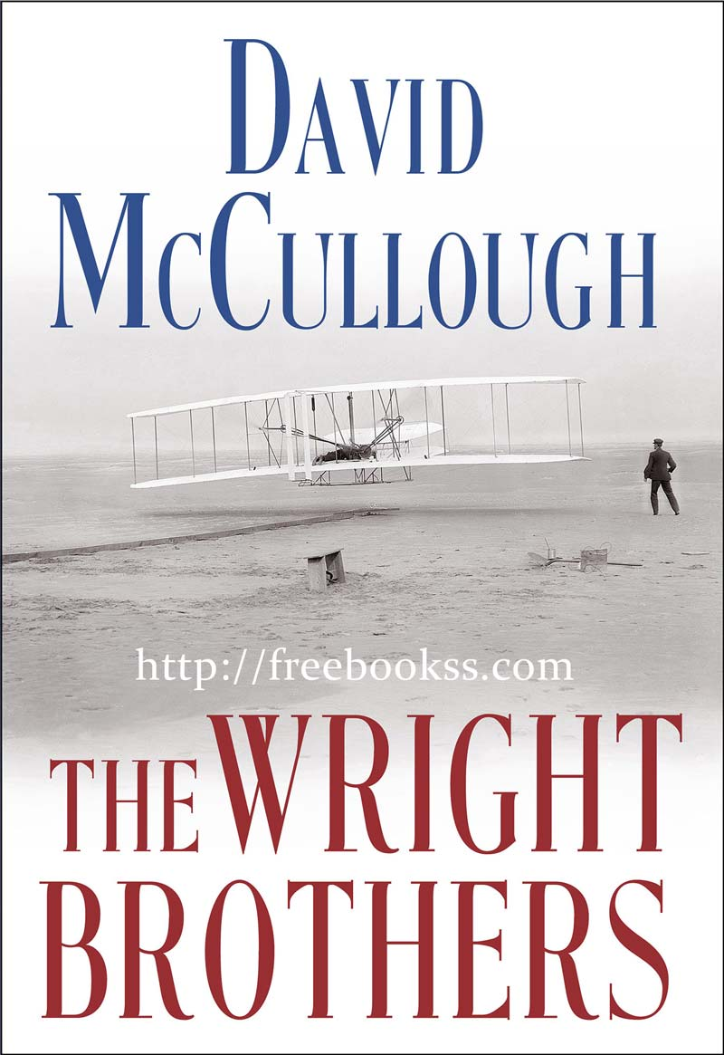 Download ebook The Wright Brothers