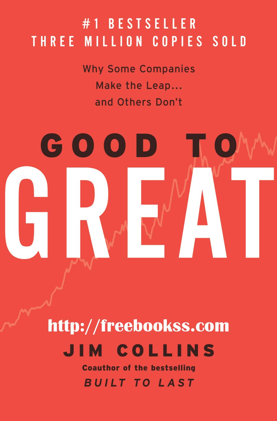 Download ebook Good to Great