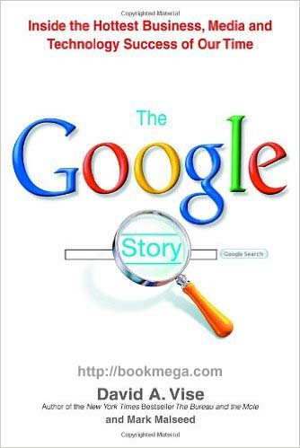 Download ebook The Google Story