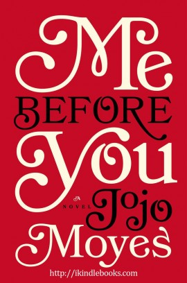 Me Before You ebook PDF/EPUB/MOBI/PRC/AZW3