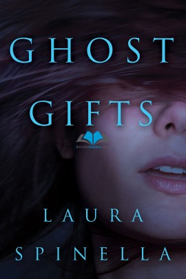 Ghost Gifts ebook EPUB/PDF/PRC/MOBI/AZW3