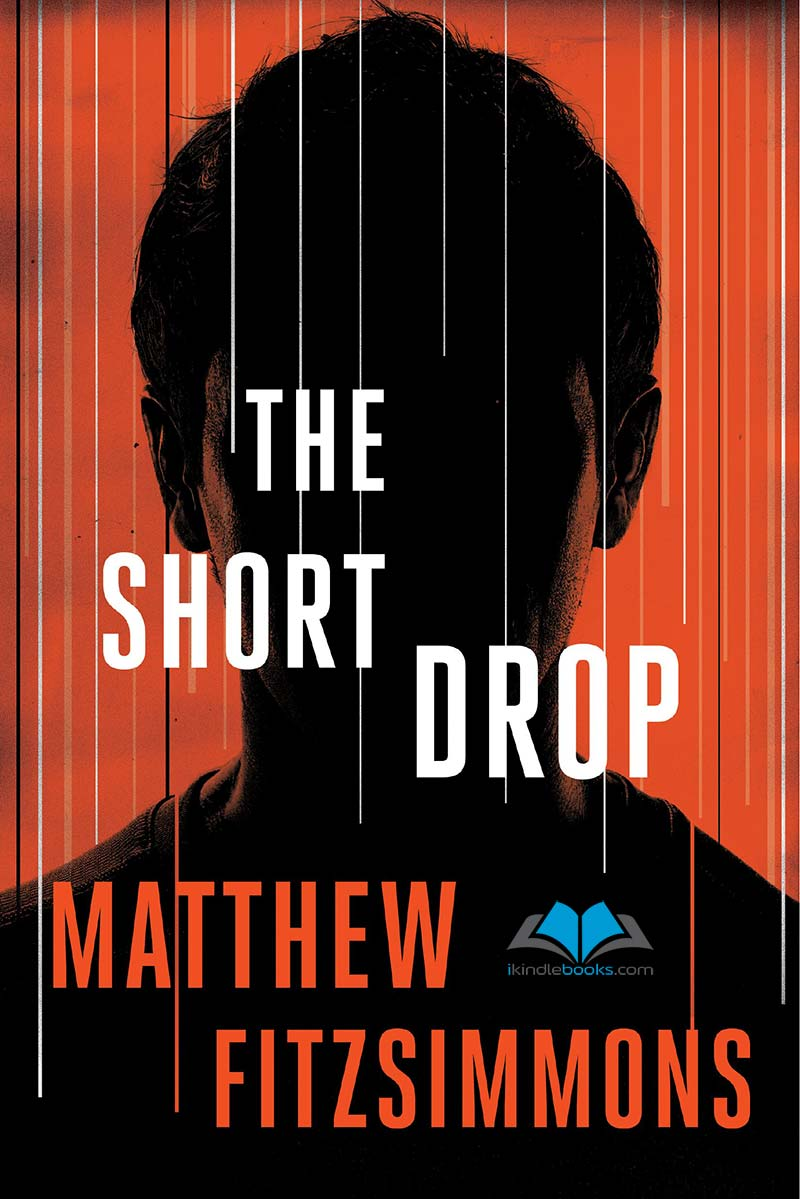 Download ebook The Short Drop