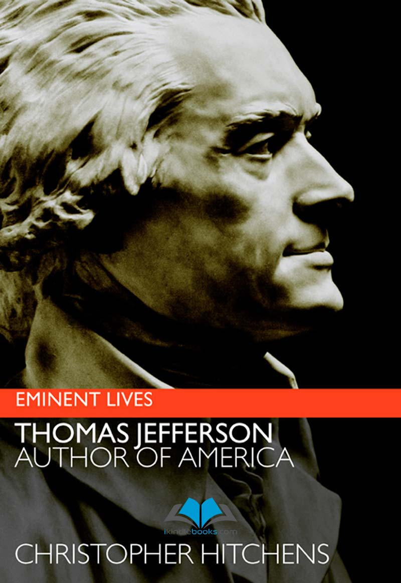 Download ebook Thomas Jefferson: Author of America