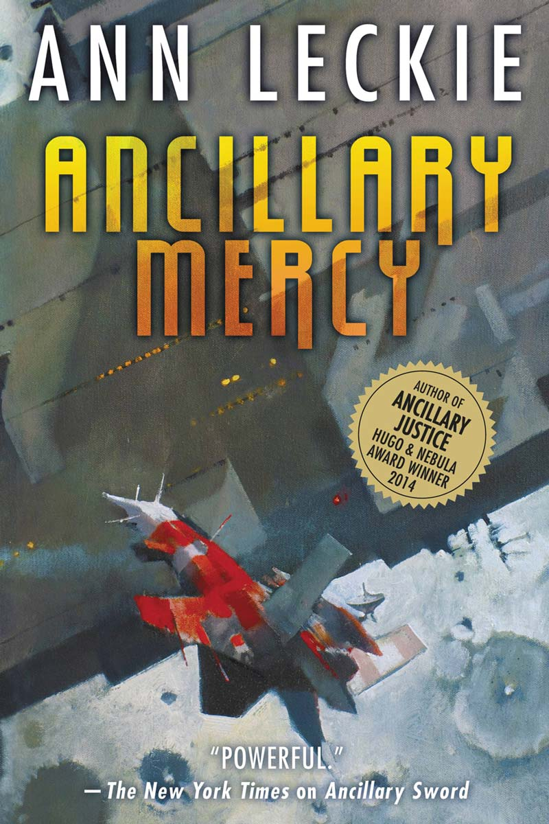 Ancillary mercy ebook epubpdfprcmobiazw3 download ebook ancillary mercy fandeluxe Image collections