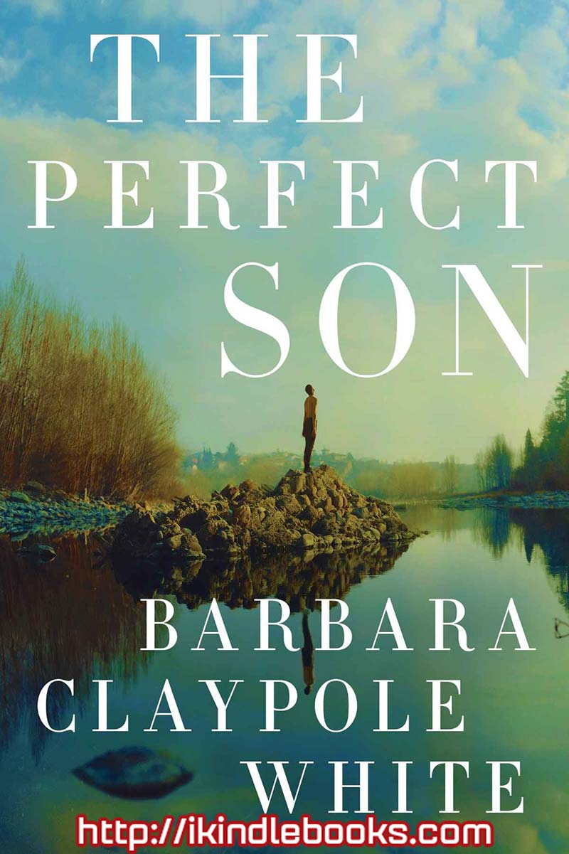 Download ebook The Perfect Son