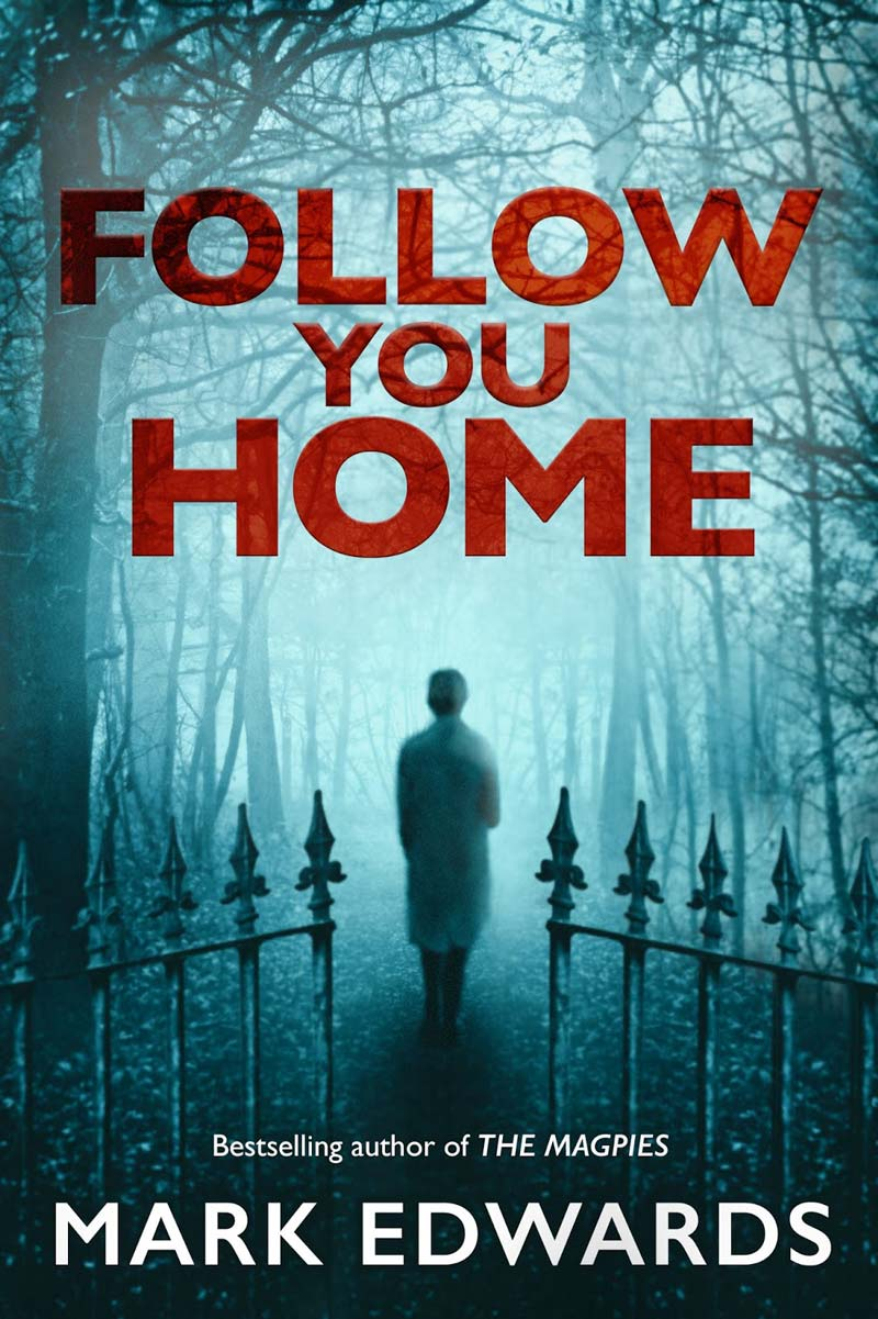 Download ebook Follow You Home