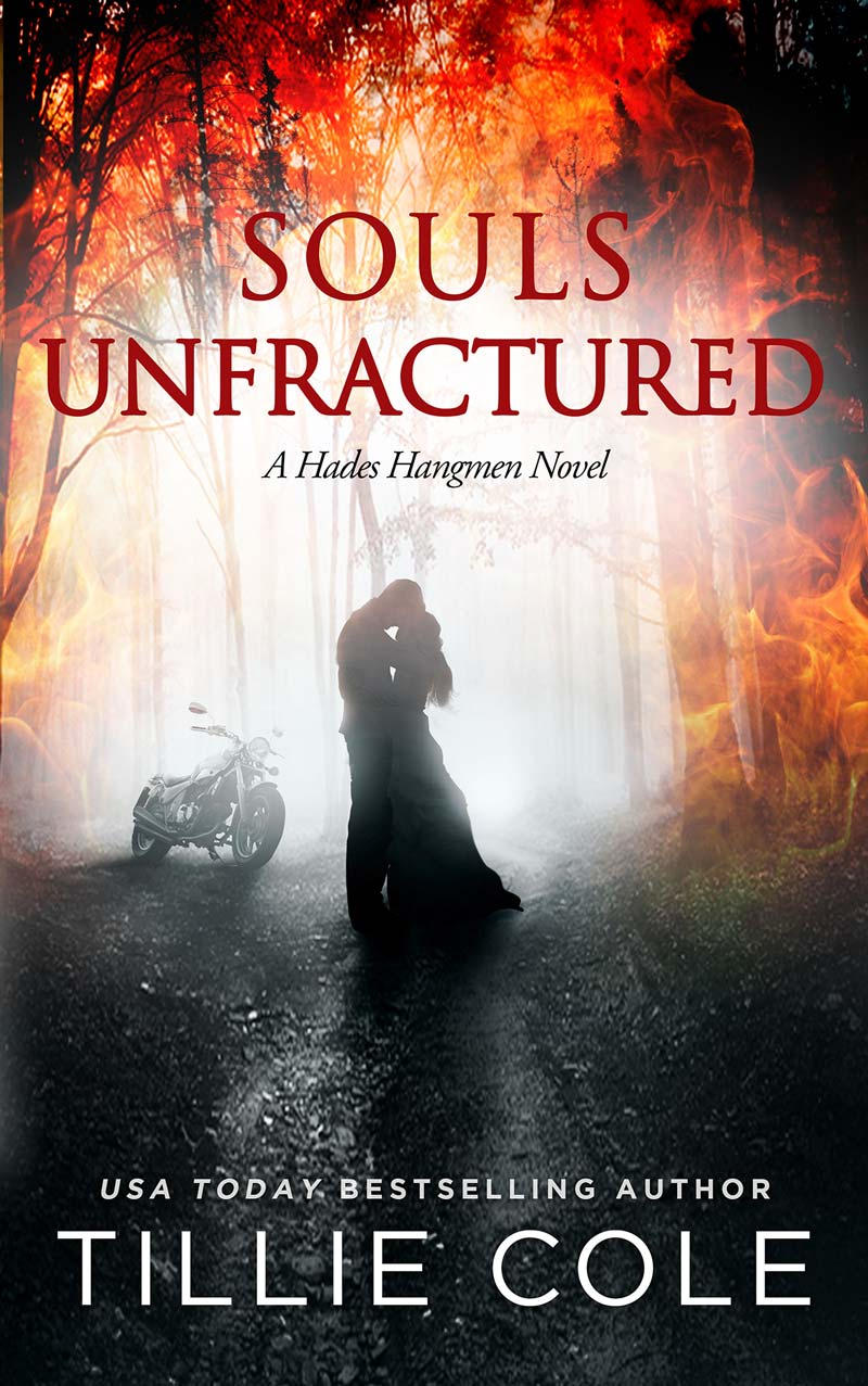 Download ebook Souls Unfractured