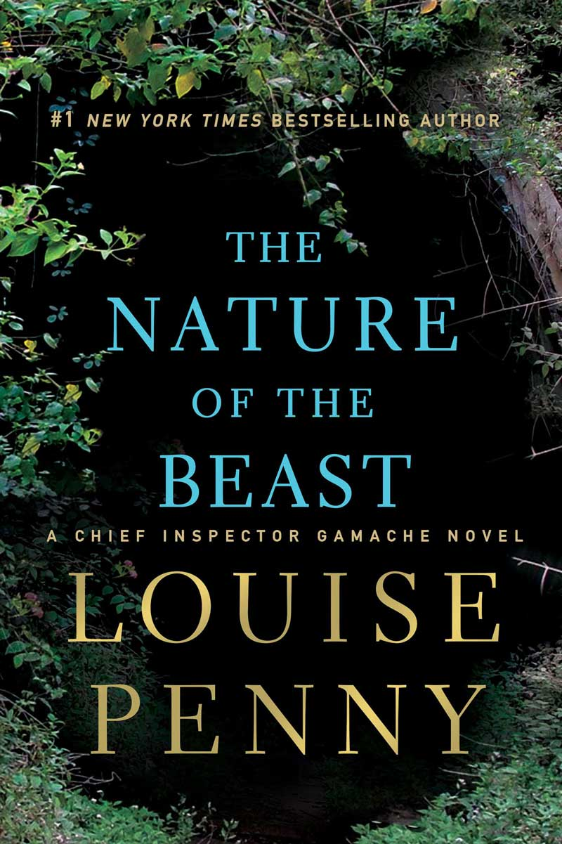 Download ebook The Nature of the Beast
