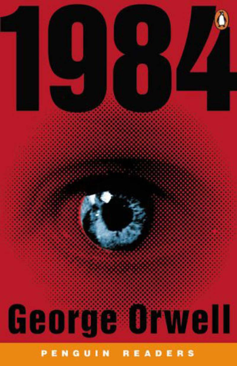 Download ebook 1984 – Nineteen Eighty-Four