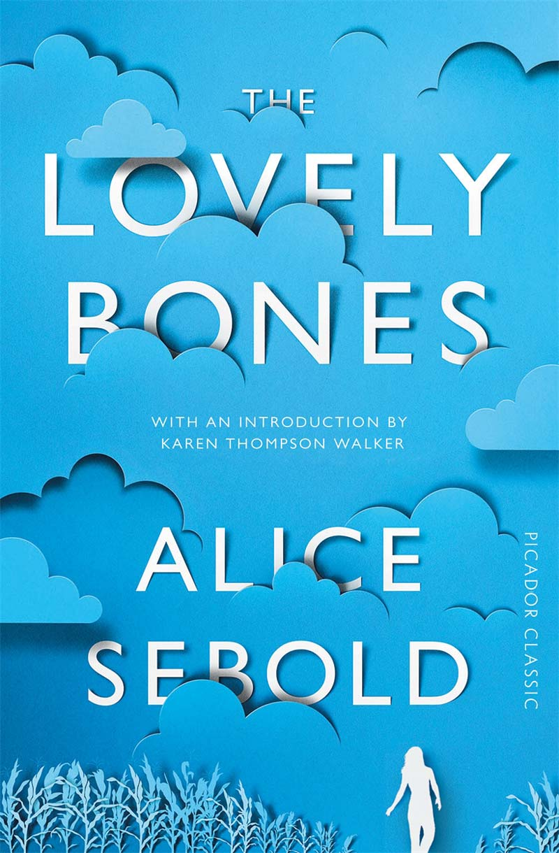Download ebook The Lovely Bones