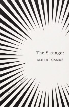 The Stranger ebook epub/pdf/prc/mobi/azw3 download