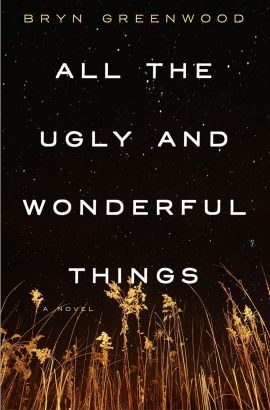 All the Ugly and Wonderful Things ebook epub/pdf/prc/mobi/azw3 download