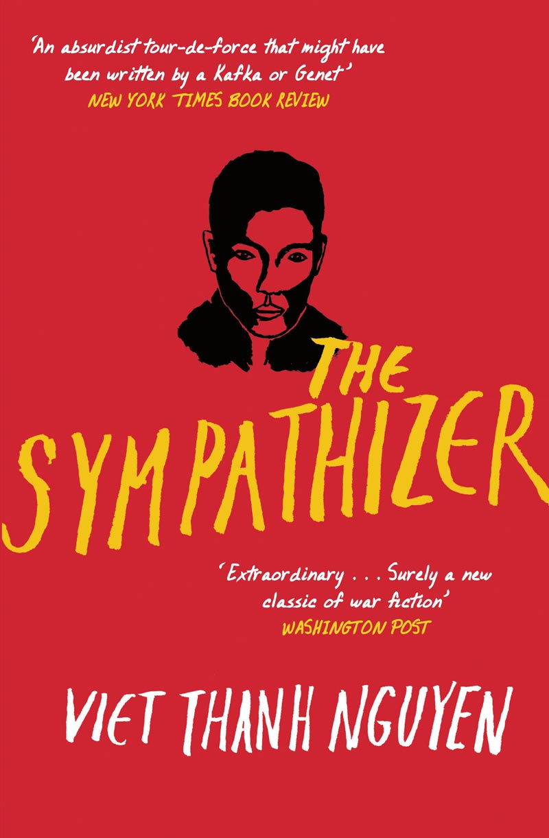 Download ebook The Sympathizer