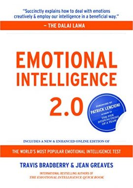 Emotional Intelligence 2.0 ebook epub/pdf/prc/mobi/azw3