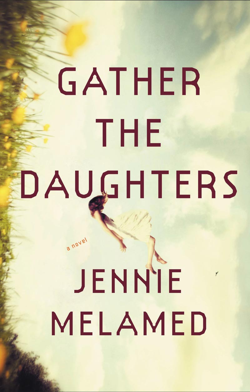 Download ebook Gather the Daughters