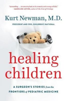 Healing Children ebook epub/pdf/prc/mobi/azw3