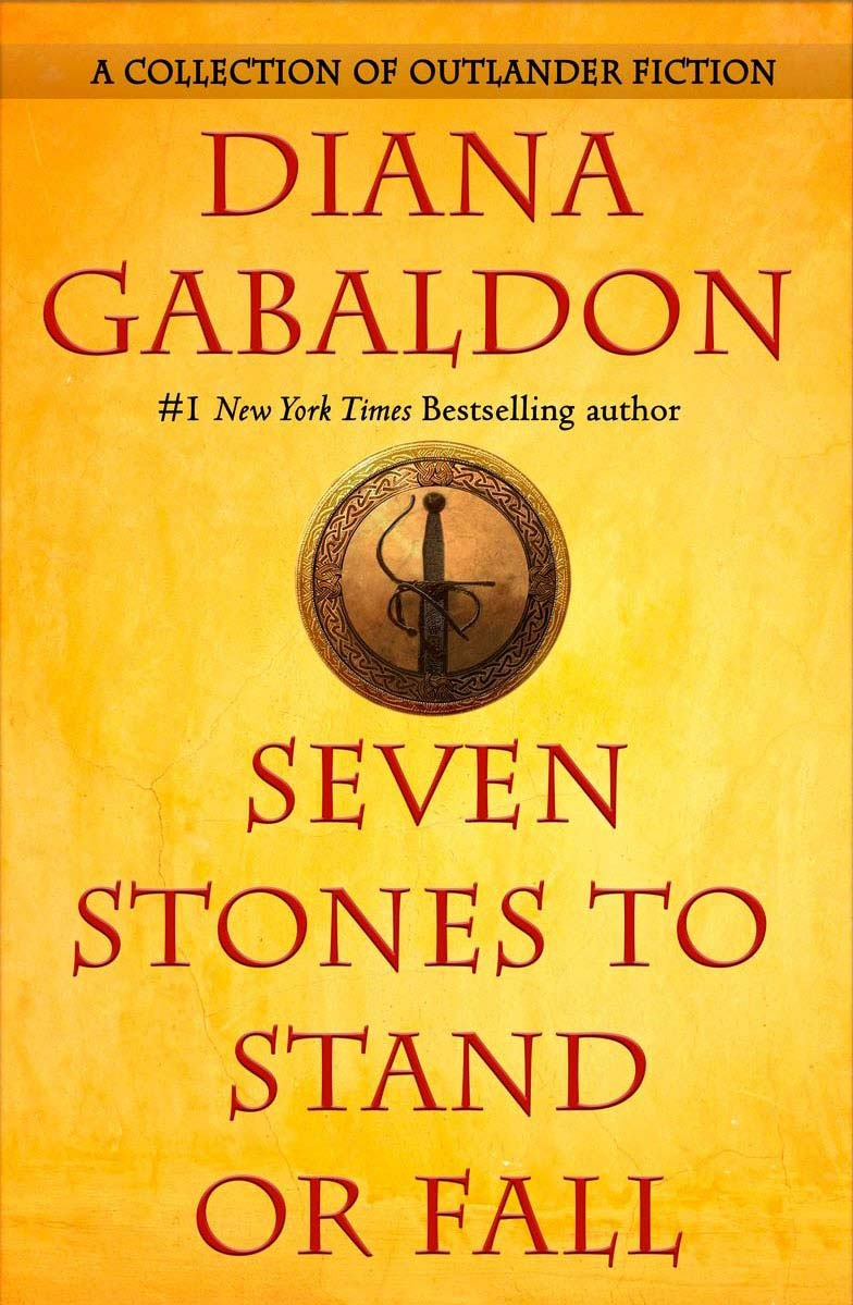 Download ebook Seven Stones to Stand or Fall