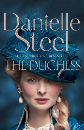 The Duchess ebook epub/pdf/prc/mobi/azw3 download