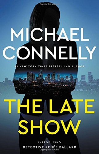 Download ebook The Late Show