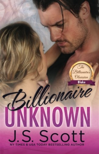 Download ebook Billionaire Unknown