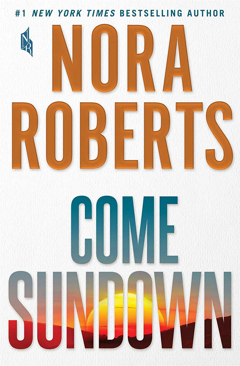 Download ebook Come Sundown