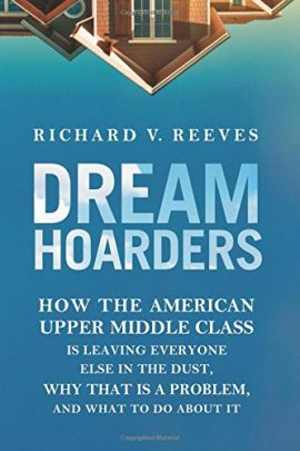 Dream Hoarders ebook epub/pdf/prc/mobi/azw3