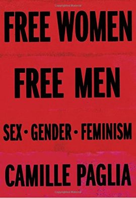 Free Women, Free Men ebook epub/pdf/prc/mobi/azw3