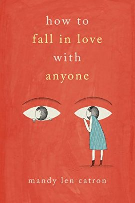 How to Fall in Love with Anyone ebook epub/pdf/prc/mobi/azw3