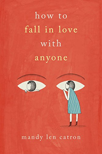 Download ebook How to Fall in Love with Anyone: A Memoir in Essays
